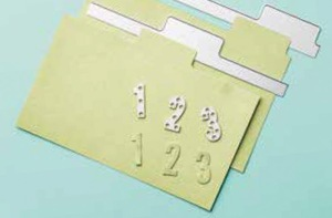Kartenreiter_2